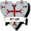 kt uk badge