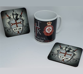 ktuk mugs front and back